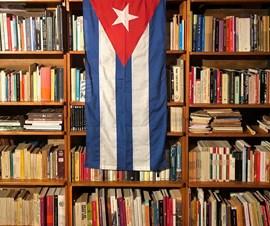 Cuba va. Cançons per a la revolució - Concert col·lectiu