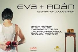 Eva + Adán