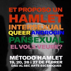 Método Hamlet