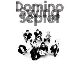 DOMINO SWING SEPTET