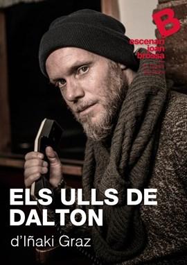 ELS ULLS DE DALTON