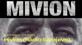 MIVION (RÀDIO SARAJEVO)