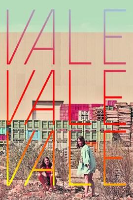 VALE VALE VALE