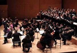 Orquestra de Girona