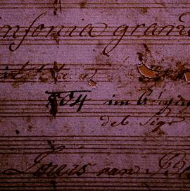L'Heroica de Beethoven