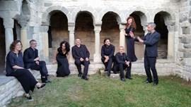 Musica Reservata de Barcelona: Missa de Magrané