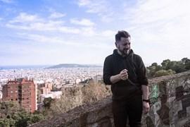 MISERIA (Festival Grec 2021)