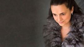 Núria Rial, soprano: Homenatge a Josep Carner