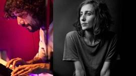 Carles Viarnès & Alba G. Corral: Temps perdut per a un art inútil