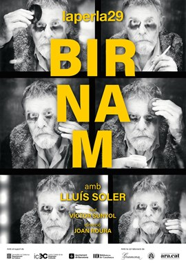 Birnam