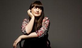 Laura Farré Rozada, piano