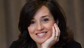 Elena Copons, soprano