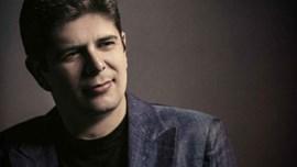 Javier Perianes, piano: L'amor i la mort