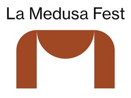 La Medusa Fest. Los Estanques, Copa Lotus i Calavera