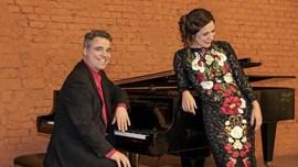 Anna Alàs i Jové, mezzosoprano