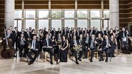 Banda Municipal de Barcelona: Essències de Richard Strauss