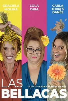 Las Bellacas