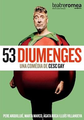 53 DIUMENGES