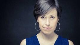 Alba Ventura, piano: Integral d'Iberia d'Albéniz