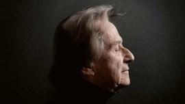 Rudolf Buchbinder: Projecte Diabelli2020
