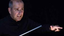 Cor de Cambra del Palau: Abans i després de Bach