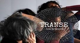 TRANSE (EN)TRÀNSIT