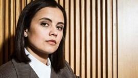 Katharina Konradi & Schumann Quartet: Obres íntimes per a veu i quartet de corda