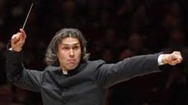 Concert per a violí de Brahms