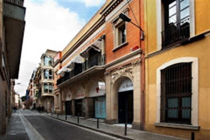 Teatre Lliure de Gràcia