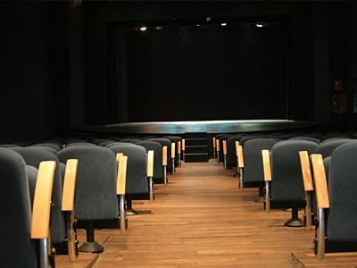 Teatreneu